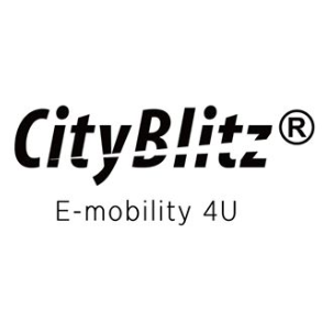 cityblitz urbanize e scooter mit zulassung escooter. Black Bedroom Furniture Sets. Home Design Ideas